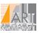 ARTI KOMPOZİT